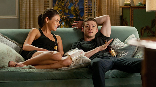 Friends-With-Benefits-Justin-Timberlake-Mila-Kunis