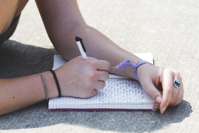 Hands-Writing-Notebook-Journal-Concrete