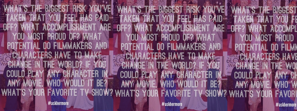 #AskHerMore-Reese-WItherspoon-campaign