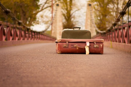 suitcases-on-the-bridge-030