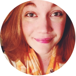 Carly Lane Contributor