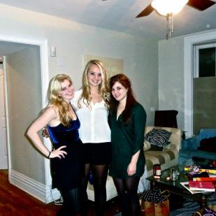 Roommates-house-apartment-Lakeview-Chicago