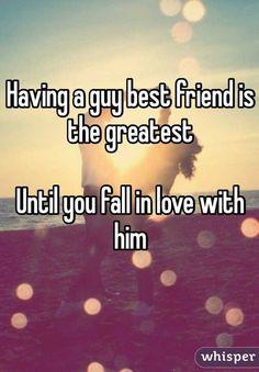Tumblr quote boyfriend
