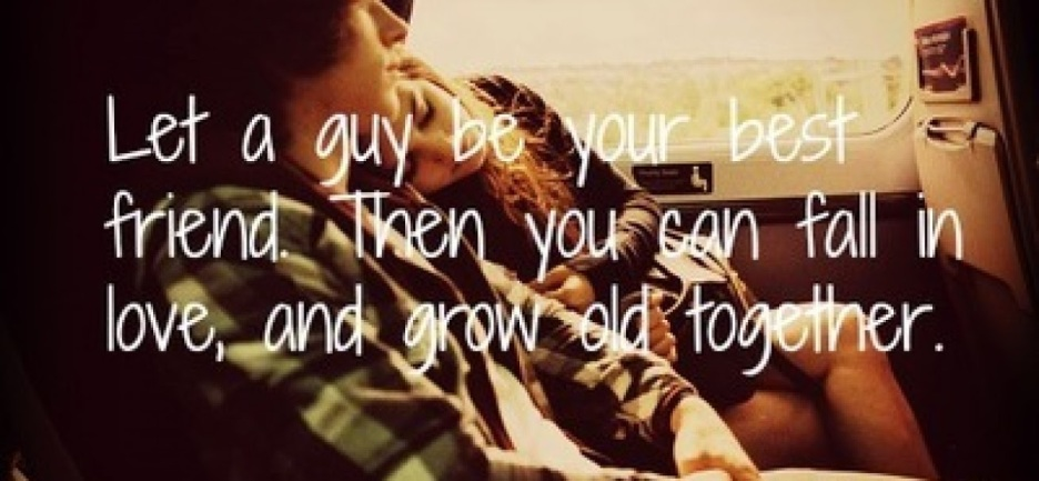 Tumblr quote boyfriend
