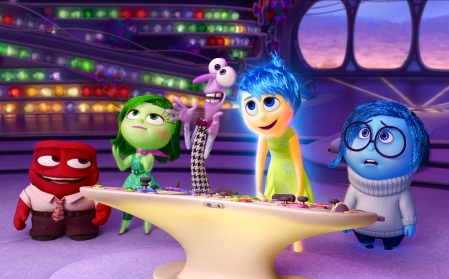Inside-Out-Disney-Pixar
