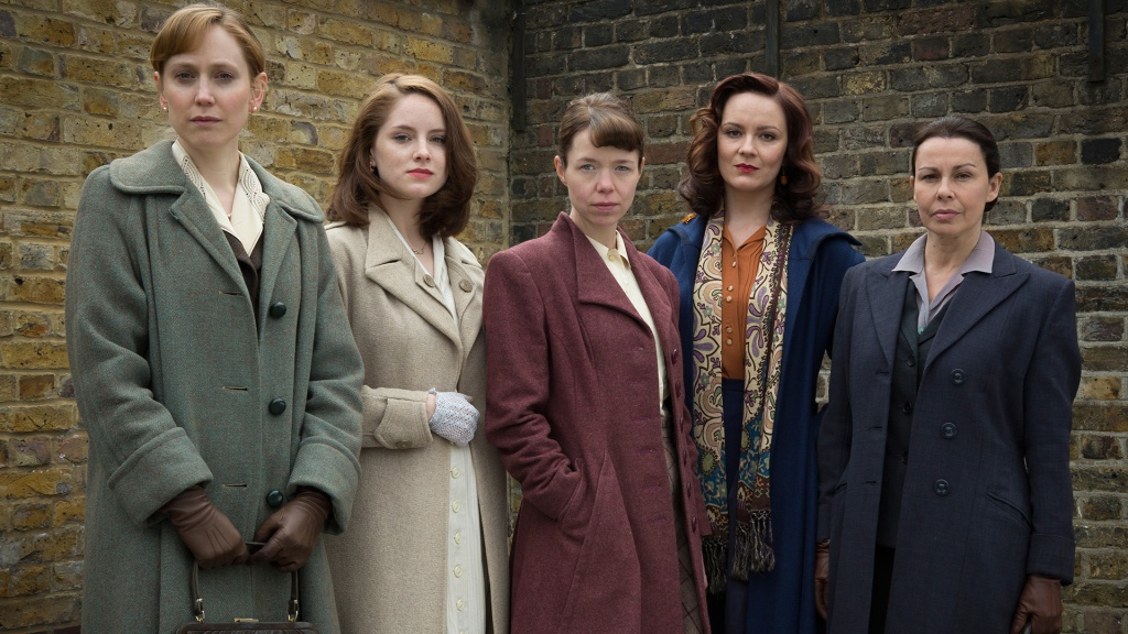 Bletchley-Circle-Tv-Show-PBS