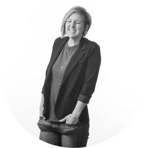 Rachel Hensold Contributor