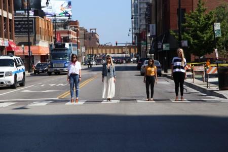 Crosswalk-west-loop-chicago