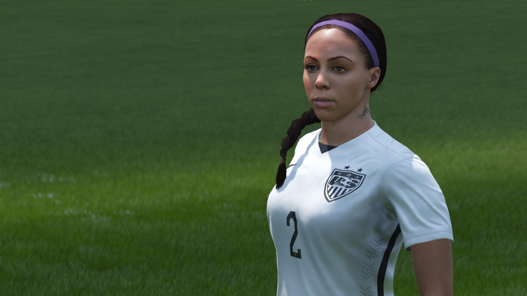 FIFA-2016-women-video-game