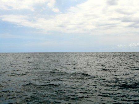 Hawaii ocean oahu