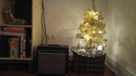 Christmas-tree-books-amp-tinsel