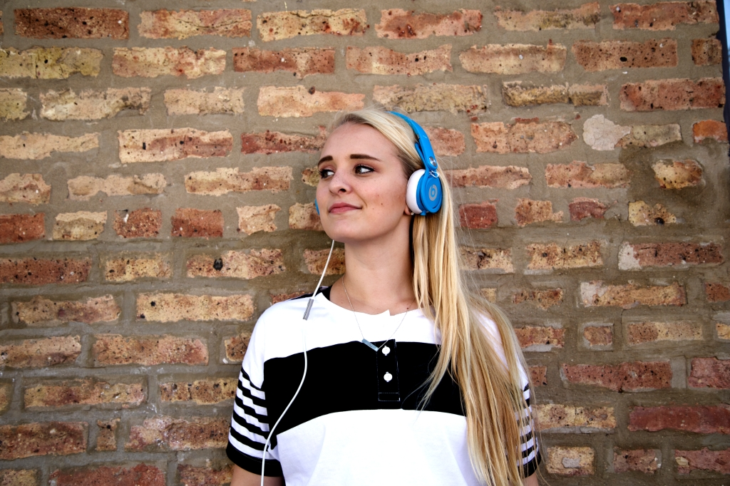 Headphones-MK-Brick-Wall