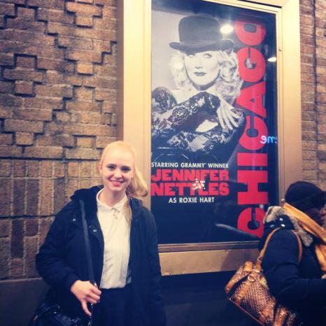 MK-Valentines-Chicago-Play-Broadway