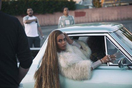 Beyonce-Formation-Still