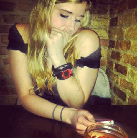 Erin-Bouwma-Spy-Watch