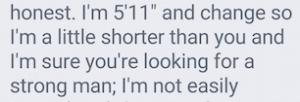 Tall-text-Screenshot-MK