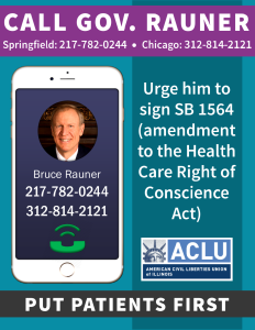 Call-Gov-Rauner-re-SB-1564