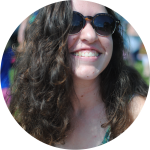Sarah-Muzzillo-Contributor