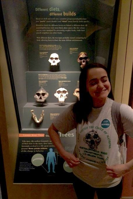 Madelaine-walker-field-museum-anthropology