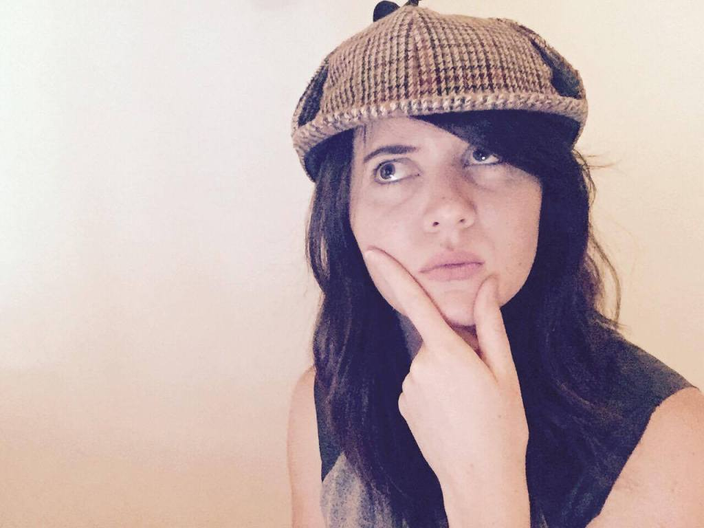 Lisa-Hooper-Sherlock-Hat
