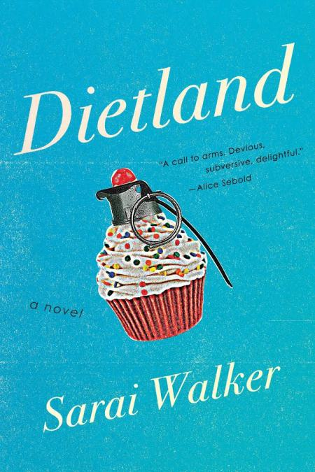 Dietland-book-cover-Sarai-Walker