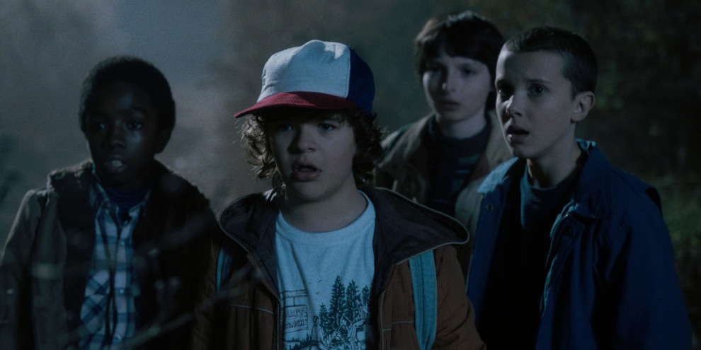 Stranger-things-screencap