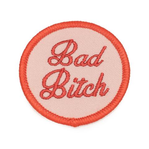 bingbang_bad_bitch_round_patch_large
