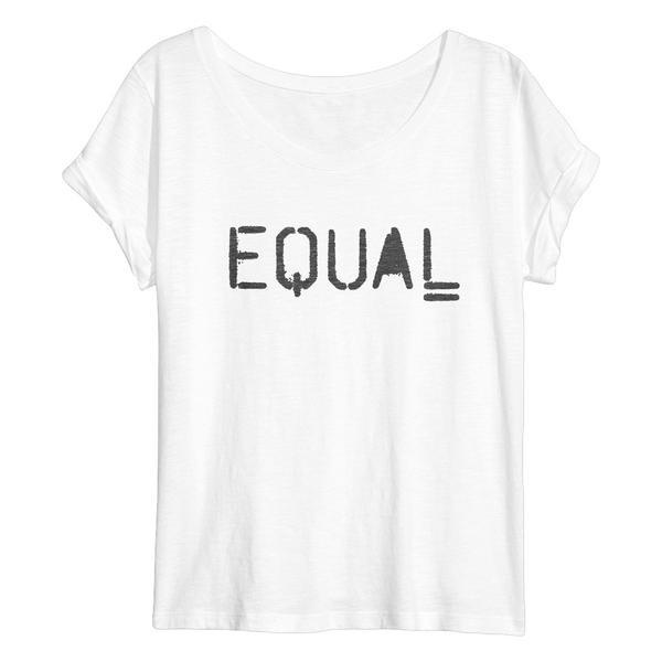 equal_flowy_t