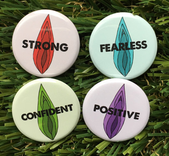 fearless-vagina-pins