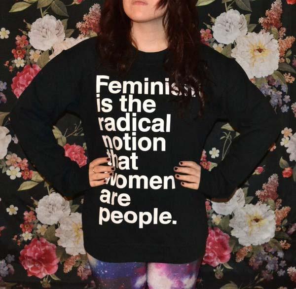feminism-notion-sweatshirt