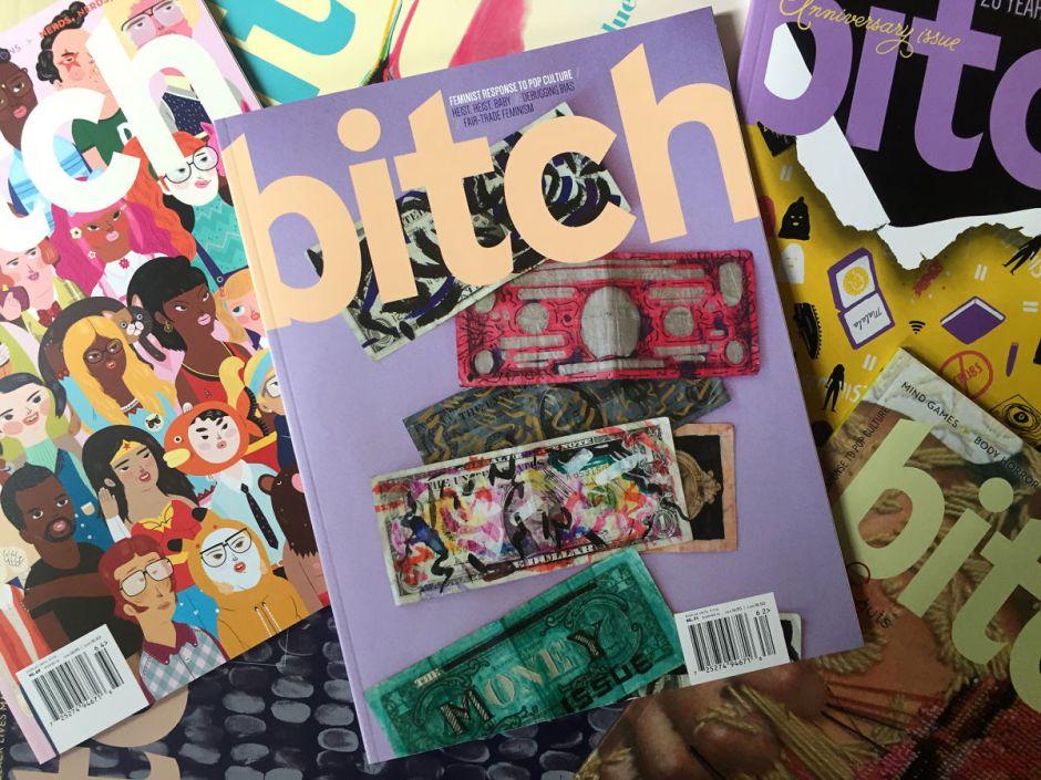 hines-bitchmagazineturnstwenty-magazinecovers-1200