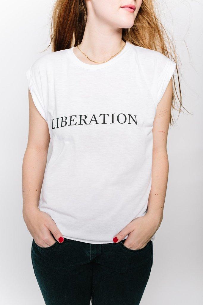 my_sister_liberation_white_tank_close_up_1024x1024