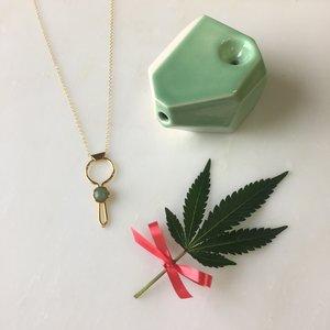 stonedware-gift-set