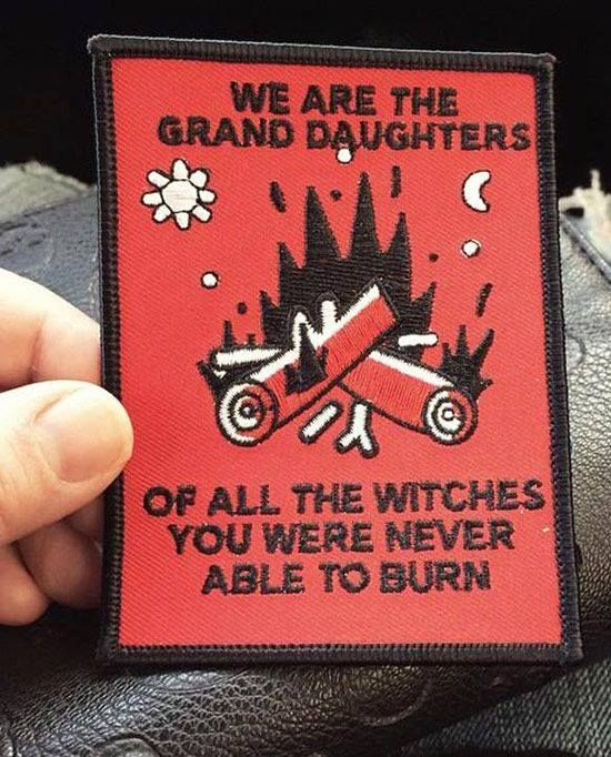 witches-you-never-burned-patch