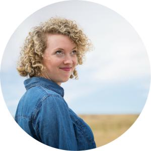 Molly Geoghegan OWTL Contributor