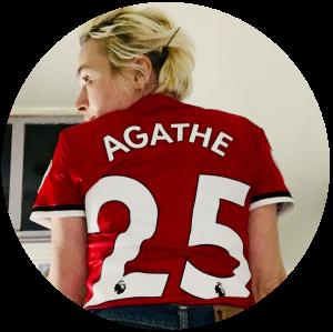 Agathe_ManchesterUnited-01