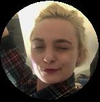 Agathe Rochet OWTL Contributor