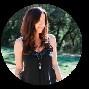 Laura Bishop OWTL Contributor