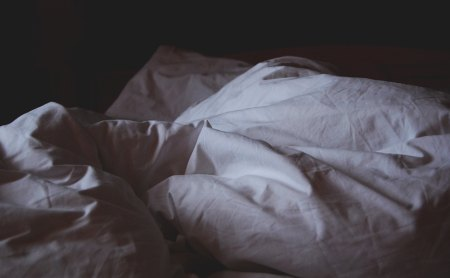 bedsheets-dark-night-taken-by-krista-mangulsone