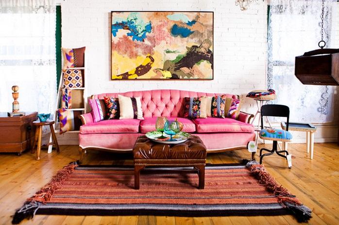 pink-sofa-homedit