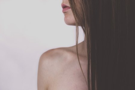 long-dark-hair-bare-shoulder-body-image